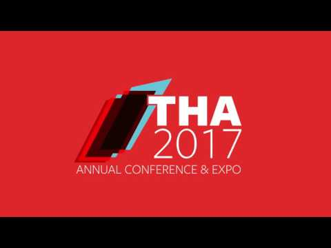 THA 2017 Annual Conference and Expo