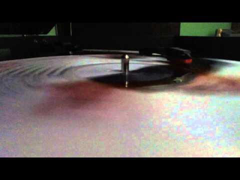 CKY - Volume 2 (full vinyl rip) HD