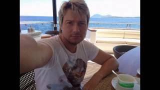 Николай Басков катастрофически теряет вес