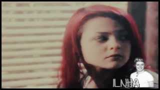 Skins | And I've lost who I am...