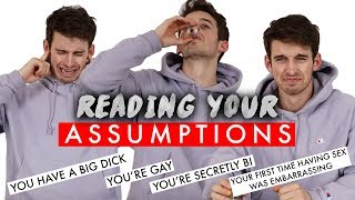 One of Joey Kidney's most recent videos:
