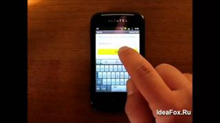 видео СКАЧАТЬ KakaoTalk для Android бесплатно
