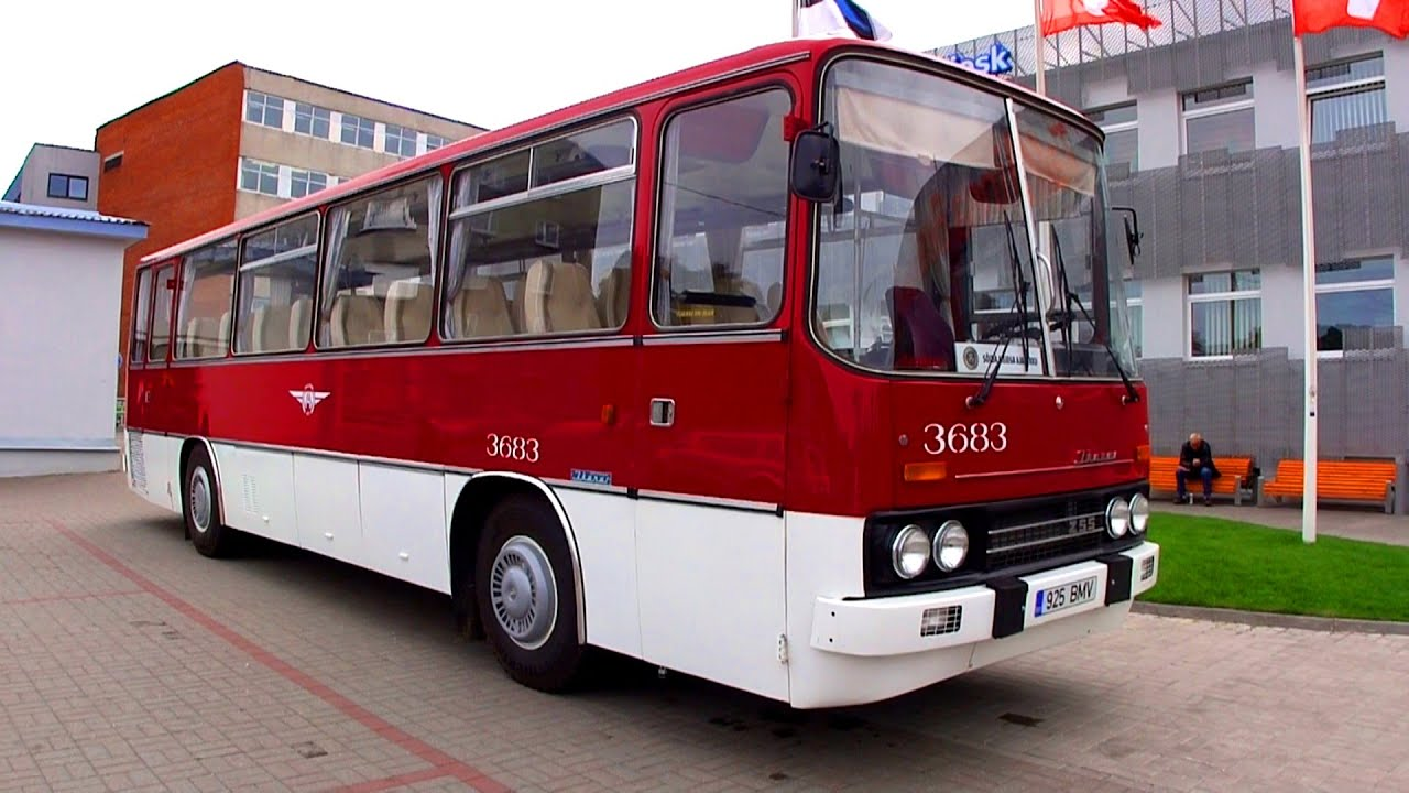 квартиру где сейчас автобус онлайн иркутск природного газа