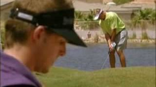 Big Break Golf Mesquite Nevada - Show 10 Elimination