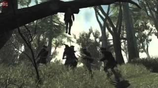 assassins creed 3 заработок денег