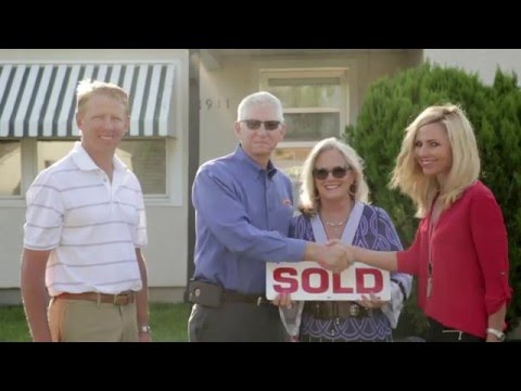 Sage Oil Vac Testimonial Video For Triangle Realty, LLC