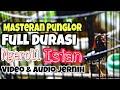 Masteran Punglor Anis Kembang Gacor Durasi Panjang Full Isian Ngerol Volume Dahsyat  Mp3 - Mp4 Download
