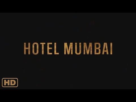Hotel Mumbai (2018)   Trailer & Full Movie Subtitle Indonesia   Dev Patel   Armie Hammer