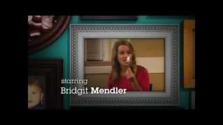 Buena Suerte Charlie - Opening Tercera Temporada (1)