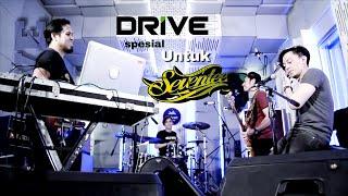 Download lagu DRIVE untuk SEVENTEEN MP3