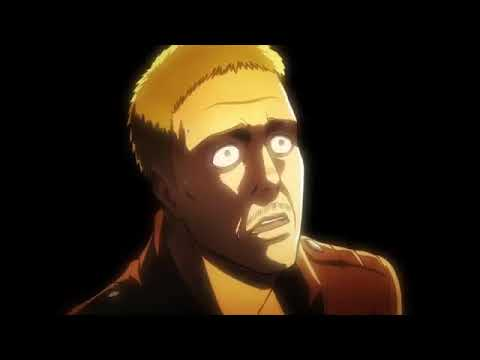 Attack On Titan OST Score Erens Mothers Death Theme
