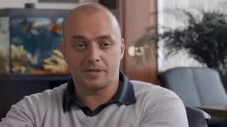 Капитан полиции метро (2016) трейлер