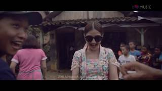 Serempet Gudal - Laksamana Budak Rantauan (Official Music Video)