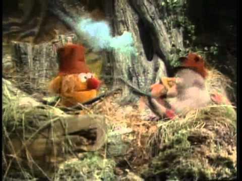 muppet show episode 221