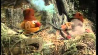 The Muppet Show - For What It