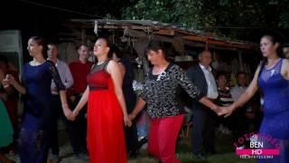 Nunta Ionut si Simona 20.08.2016 2