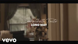 Sarahbeth Taite Long Way