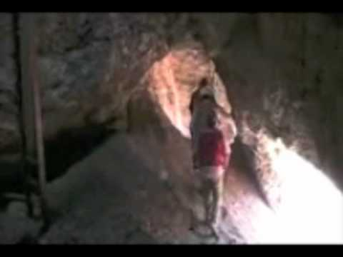 Southridge Minerals Inc. Cinco Minas, Jalisco Mexico - Gold & Silver Mine
