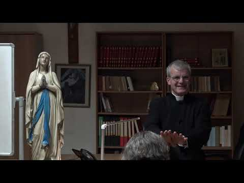 Catéchisme pour adultes - Leçon 14 - Principes de morale - Abbé de La Rocque