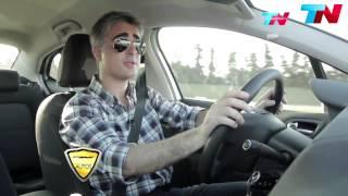 TN Autos con Matias Antico - Diesel vs Nafta - Bloque 2 PROGRAMA 4