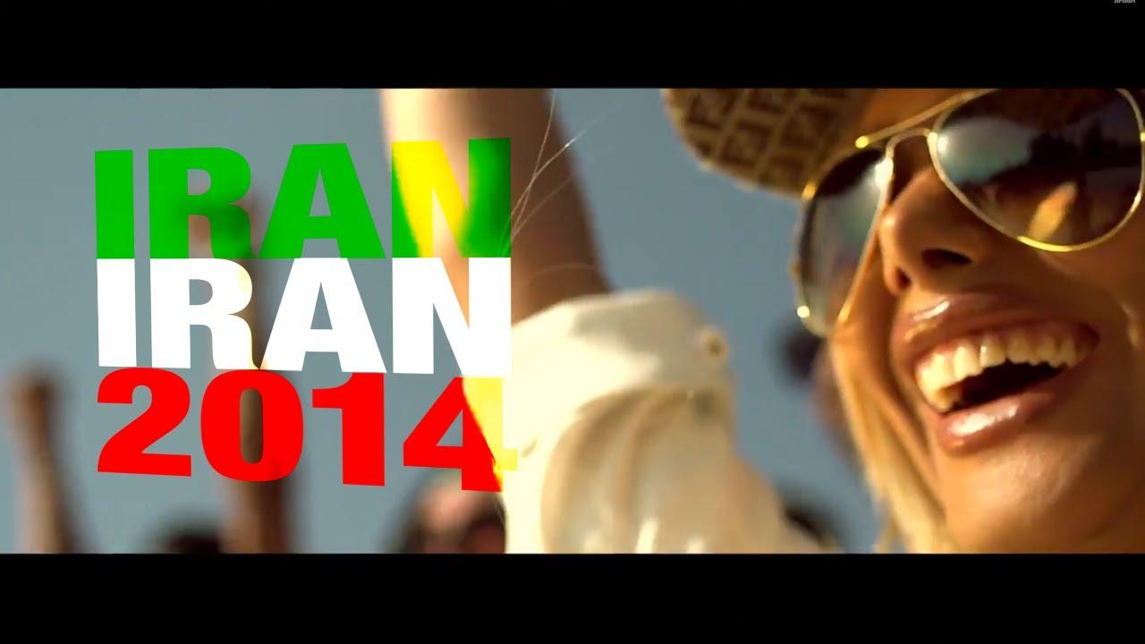 Iran Sex Videos Download Cheap arash - iran iran 2014 (official video) - youtube