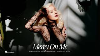 Christina Aguilera - Mercy on Me (Remastered)