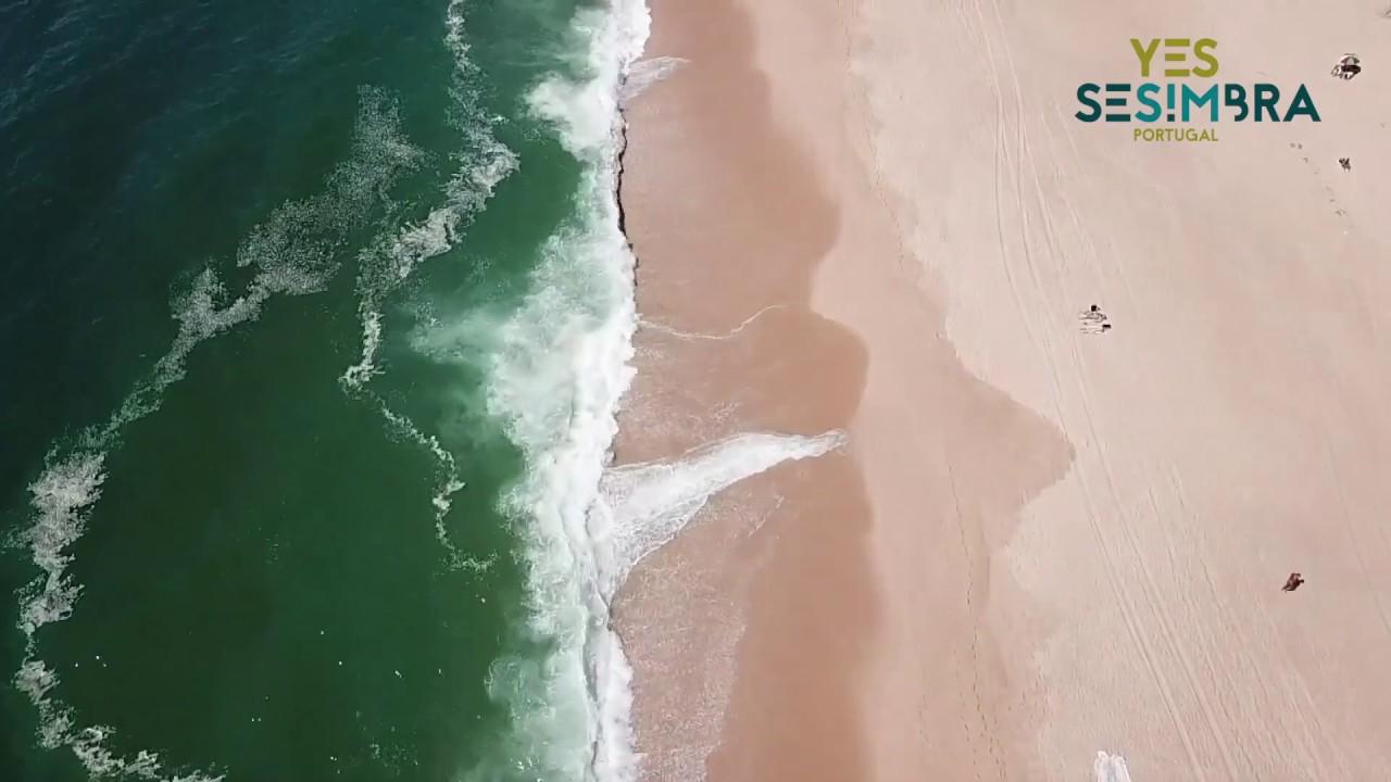 Cheap Sesimbra Portugal Holiday Deals with ClickandGo