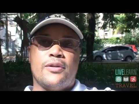 LLT Brazil: Tiradentes - Video 0003