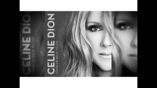Download Lagu cline dion you loved me back to life مترجمة Mp3