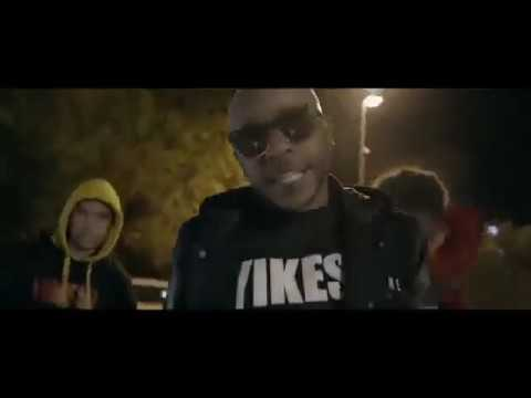 Eric Bellinger - Yikes (Tory Lanez Diss -Official Video)
