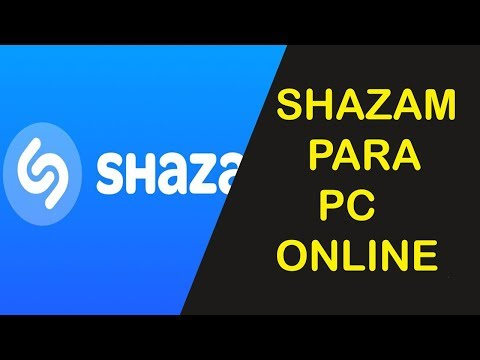 shazam-pc- -identificador-de-mÚsicas-online-2018---2019