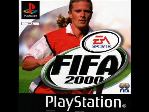 Ea fifa 2000 song best young english players fifa 18