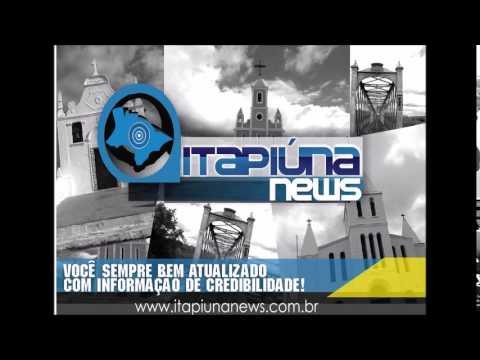 Programa Itapiúna News entrevistou Gerente da Emartece, Secretário e Técnica da SDR e candidatos ao Conselho Tutelar de Itapiún
