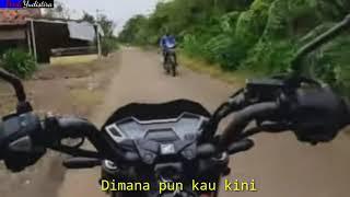 "DERE ""KOTA"""