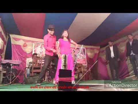 Special Maithili Song - Lage Chjo Spring Set Chho, लागे छो स्प्रिंग सेट छौ