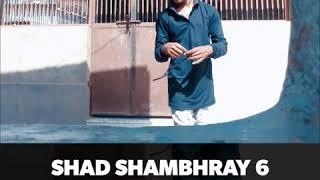 Hal ne mogal bol ne mogal shad shambhray se what's up status