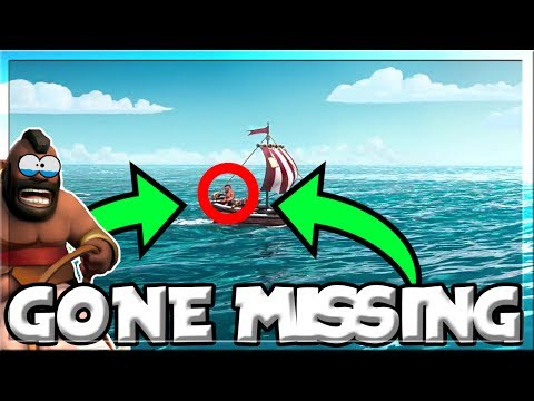 THE MISSING HOG RIDER - WHAT HAPPENED TO HIM? - Clash of Clans MYSTERY SOLVED?!