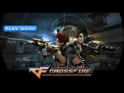 Crossfire hack free download cheat 2016-2017 home | facebook.
