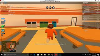 (PATCHED) Roblox Check Cashed V3 WORKING!