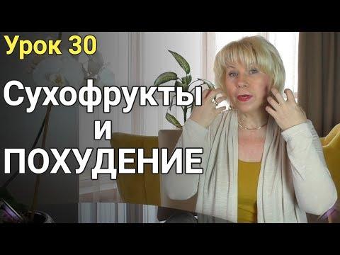Особенности сухофруктов при похудении. ЕЛЕНА СТЕПАНОВА. ( Урок 30 )из YouTube · Длительность: 9 мин35 с  · Просмотров: 889 · отправлено: 29.04.2016 · кем отправлено: Елена Степанова