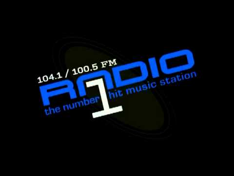 Greg Stainer pres. Alfida on Radio 1 Dubai (UAE) - Tumbaya-Kho (TH MOY Club mix)