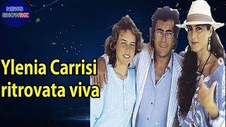 Ylenia Carrisi ritrovata viva? Albano Carrisi e Romina Power rompono il silenzio, La verità