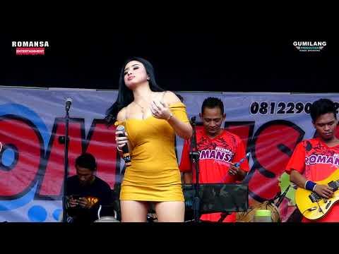 DESY TATA - KEMARIN Featuring ROMANSA Nyes 2019