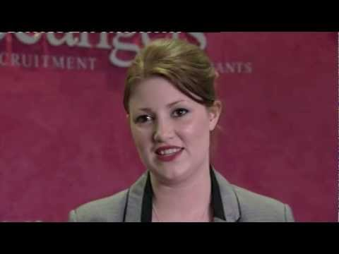 Careers At Office Angels - Being A Part Of The Adecco Group