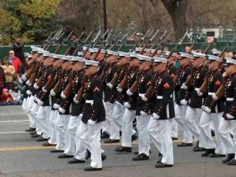 My Choice - John Philip Sousa: Washington Post March
