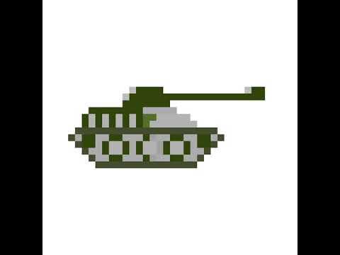 Tank Boyama Youtube