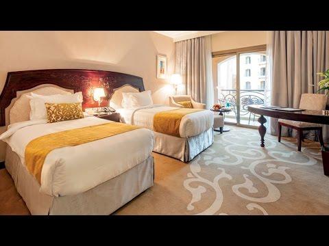 Tourism sector boom in Saudi Arabia