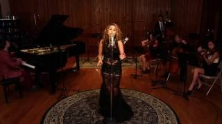 Black Hole Sun  Vintage Soundgarden Cover Ft. Haley Reinhart