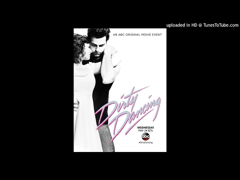30 Years of Dirty Dancing With Film Composer Stacy Widelitz