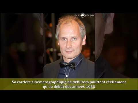 Hippolyte Girardot - Biographie